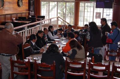 20061209145754-conf-de-prensa-sobre-guerra-sucia.jpg