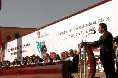 20061223142609-gutierrez-cureno-en-el-homenaje-a-morelos.jpg