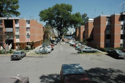 20070222193414-unidades-habitacionales.jpg