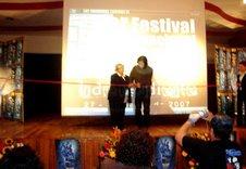 20070329154758-festival-de-cine-en-ecatepec.jpg