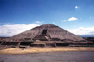 20070508002516-teotihuacan.jpg