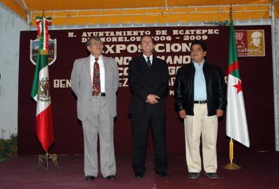 20070512184532-visita-del-embajador-de-argelia.jpg