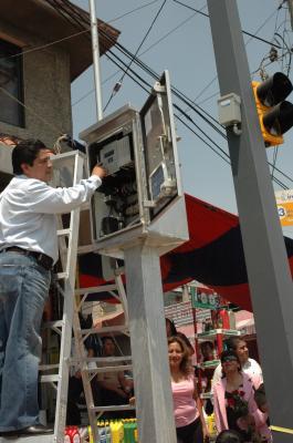 20070512191634-semaforizacion.jpg