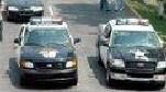 20070516135023-patrullas-2.jpg