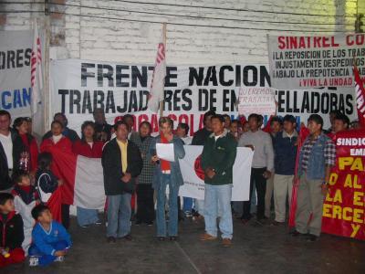 20070614120627-trabajadores-despedidos.jpg