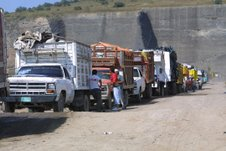 20070627141637-recolectores-de-basura-min-1.jpg