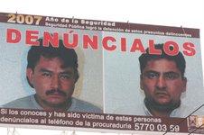 20070706021438-denuncialos-min-1.jpg
