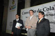 20070712141635-cureno-y-ebrard-min-1.jpg