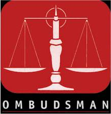 20070811145740-ombudsman1.jpg