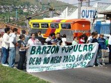 20070816114400-manifestacion-del-barzon-min-1.jpg