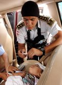 20070817114608-paramedicos-min-2.jpg