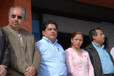 20070911152146-cureno-y-migrantes-img-1.jpg