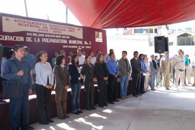 20070921174428-maestros-de-la-2-prepa-municipal-img-3.jpg