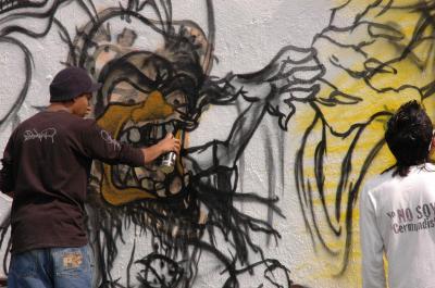 20070930203550-grafiti-img-2.jpg