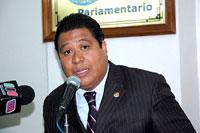 20071003151334-diputado-ccarlos-alberto-perez-cuevas.jpg