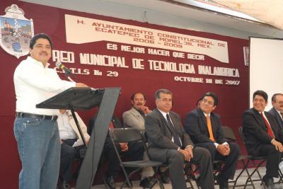 20071019122007-cureno-sigue-impulsando-internet-en-las-escuelas-img-1.jpg