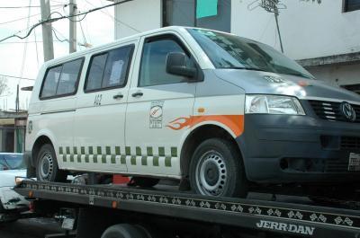 20090316054423-robo-camioneta.jpg