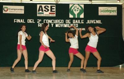 20090928164427-concurso-de-baile.jpg