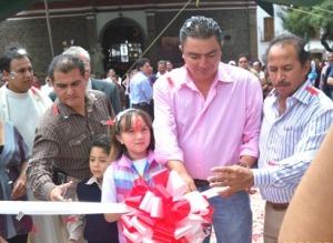 20091001091048-feria-ecatepec.jpg
