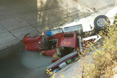 acidentes en camiones 20091007125305-tractocamion-9