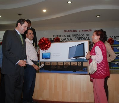 20100705104625-ecatepec-pago-predial.jpg