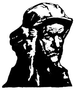 20100710052144-obrero-socialismo.jpg