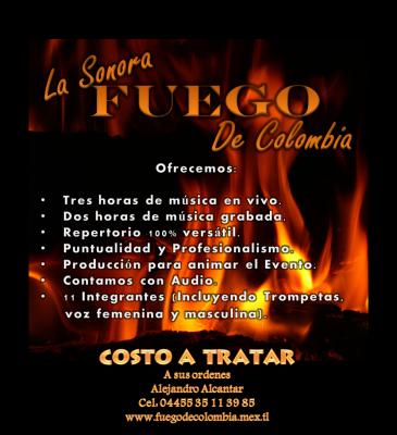 20101111200050-presentacion-la-sonora-fuego-de-colombia.png