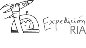 20101208211701-logo-expedicion.jpg