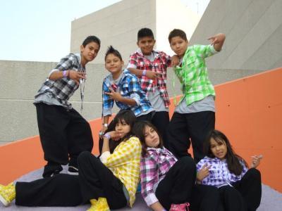 20110517214021-nkv-kids.jpg