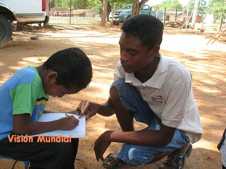 20110727161644-educacion-rural.jpg