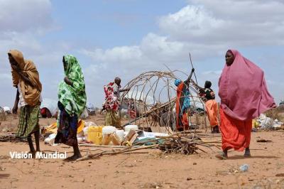 20110816200827-cuerno-africa-emergencia-01.jpg