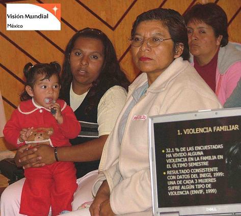 20111129000358-mujeres-01.jpg