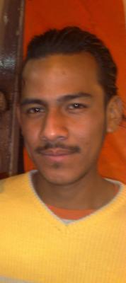 20111228043602-300720112741111.jpg