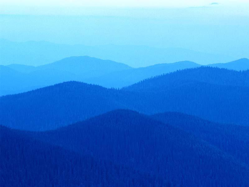 20120120203327-colinas-azules.jpg