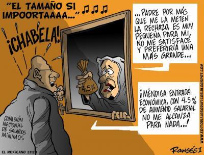 20120312081708-el-tamano...jpg