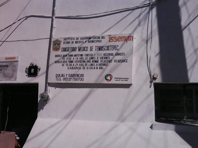 20120713172251-dsc00266.jpg