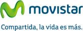 20131210223222-movistar.jpg