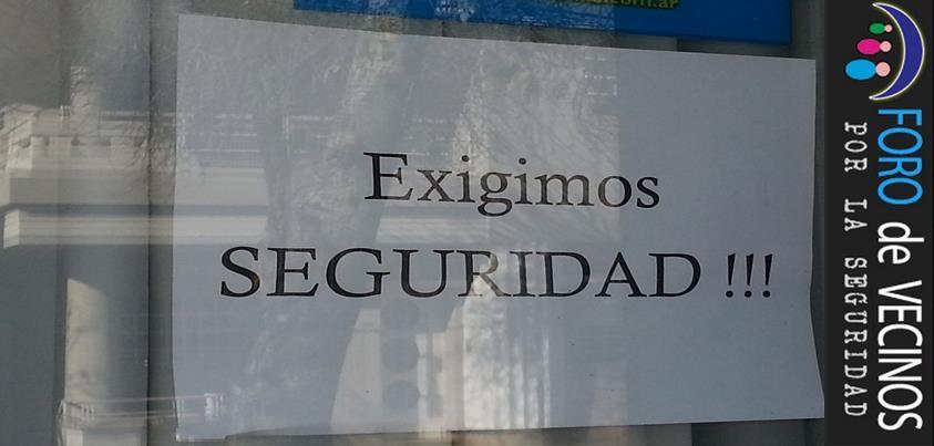 20140113064112-exigimos-seguridad.jpg