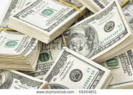 20140628175958-money.jpg