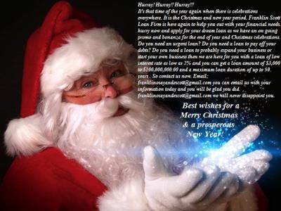 20151214002824-mi-santa-claus-magic-sparkle-getty.jpg