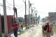 20070306145318-electrificacion-ecatepec-2.jpg