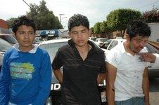 20070412074919-asaltantes-detenidos.jpg