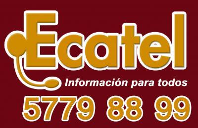 20070414084249-logo-ecatel-oficial.jpg