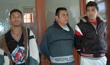 20070604113007-banda-de-los-chulos-5-img-ch.jpg