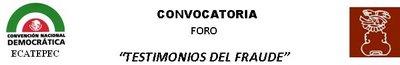 20070605154853-membrete-foro-ecatepec.jpg