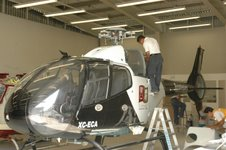 20070613142758-mantenimiento-a-morelos-1-min.jpg