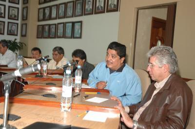 Muy avanzado el proyecto de embovedar el Río de los Remedios, sólo falta que firmen Peña Nieto y Marcelo Ebrard