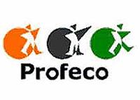 20070613192923-profeco.jpg
