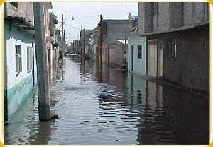 20070614114751-inundacion-3.jpg