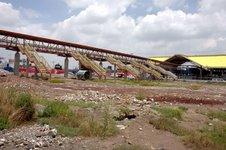 Por fin se construirá la terminal multimodal de Ciudad Azteca